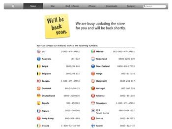 The Apple Store (20080609).jpg